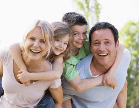 Family Dentistry | SmileCode Dental | NW Calgary | General Dentist