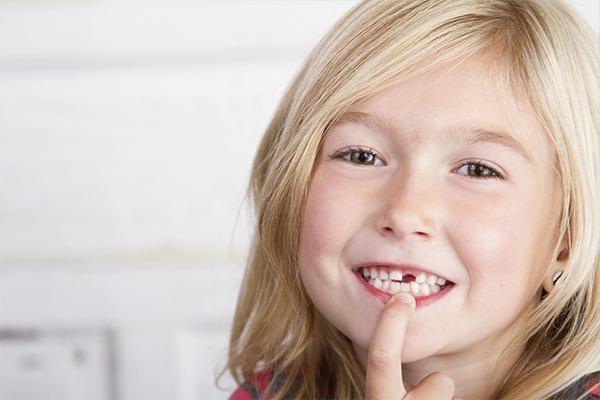 Children's Dentistry | SmileCode Dental | NW Calgary | General Dentist