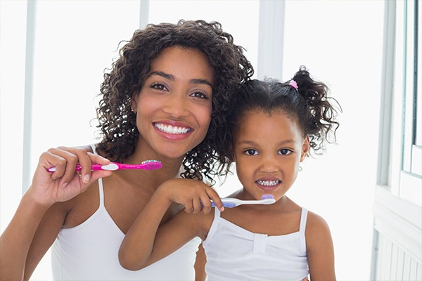 Cleanings and Preventative Care | SmileCode Dental | NW Calgary | General Dentist