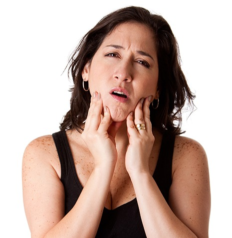 Dental Emergency | SmileCode Dental | NW Calgary | General Dentist