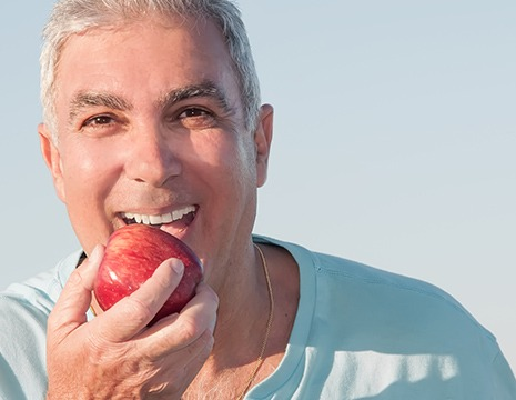 Dentures | SmileCode Dental | NW Calgary | General Dentist