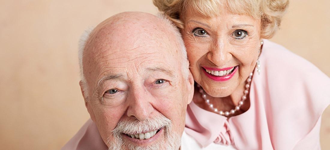 Dentures   SmileCode Dental   NW Calgary   General Dentist
