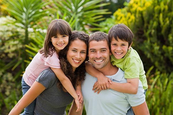 Family Dentistry   SmileCode Dental   NW Calgary   General Dentist