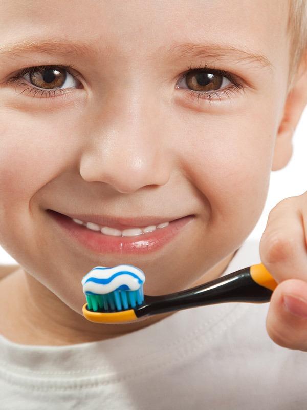 Fluoride | SmileCode Dental | NW Calgary | General Dentist