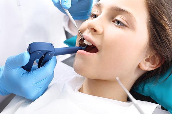 Sedation Dentistry   Children   Nitrous Oxide   SmileCode Dental   NW Calgary   General Dentist