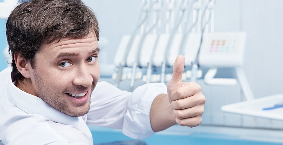 Preventative Care and Dental Cleanings | SmileCode Dental | NW Calgary | General Dentist
