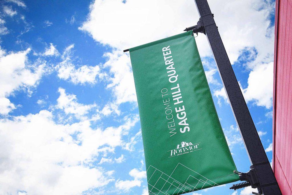 Sage Hill Quarter | SmileCode Dental | NW Calgary | General Dentist